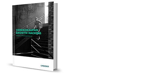 lindorff-book-template-horizontal3.png